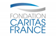 Fondation Caritas France